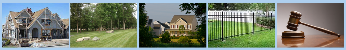 5-Photo-Banner---Covenants-Homeowner-Resources
