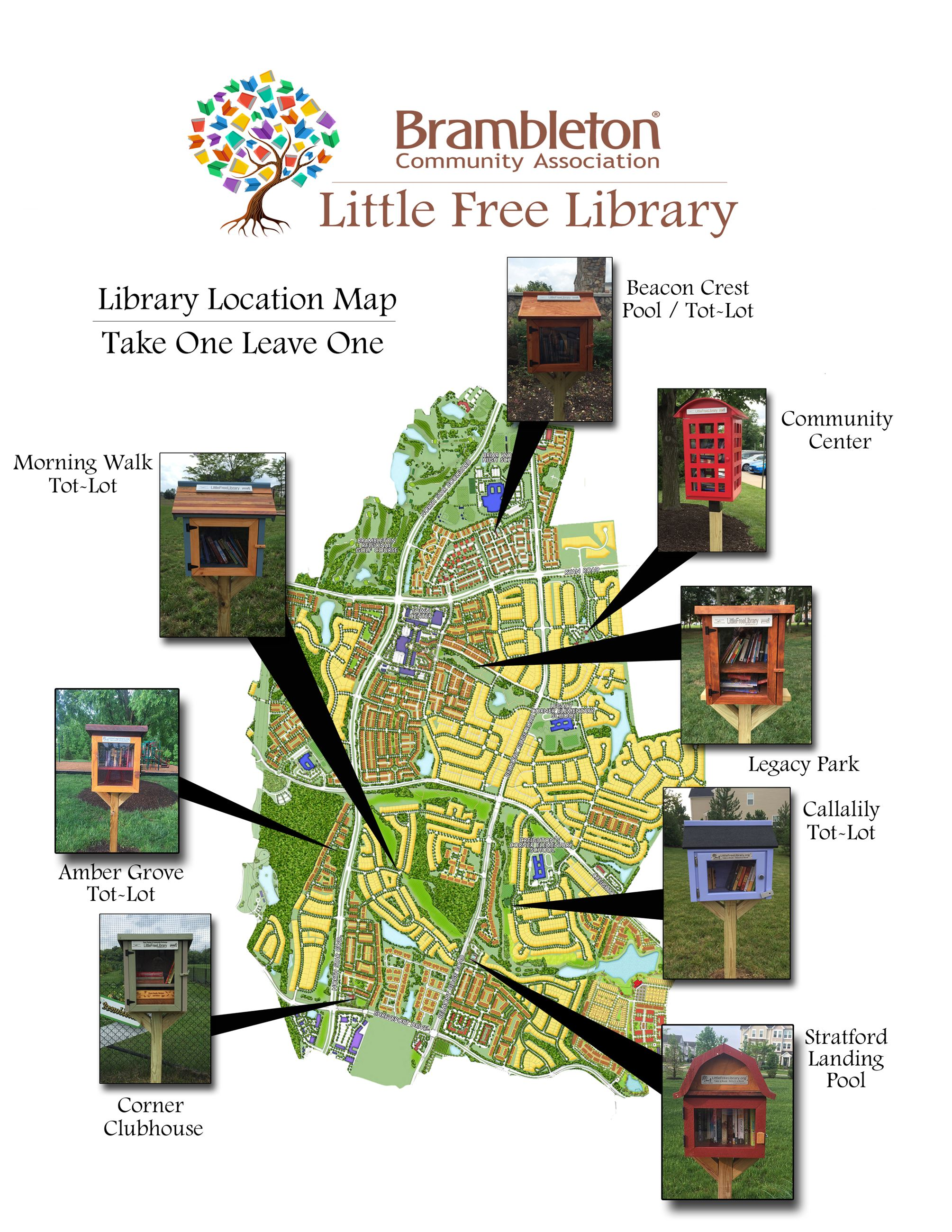 Little Free Library Map_v2