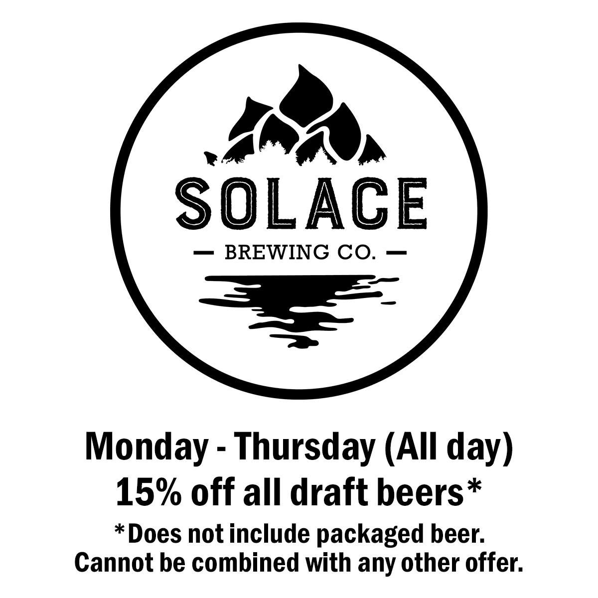 Solace Website