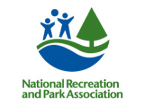 National-Parks-and-Associat